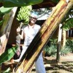 Танзания… По следам…