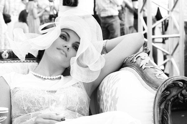 Нина Шацкая, Нина Шацкая русский романс, Нина Шацкая jazz, Нина Шацкая певица, Нина Шацкая романс