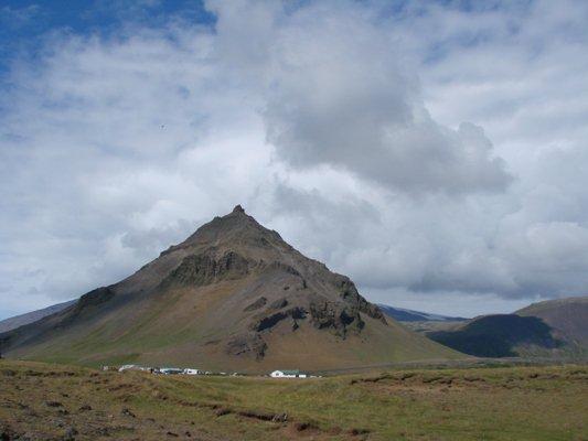 3Нина Шацкая - Исландия - все чудеса света