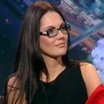 Нина Шацкая – Тебя зову