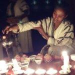 Кофе в жизни эфиопов