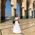 Первые впечатления от Марокко